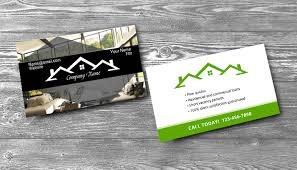 What Info To Put On Business Card Lcshungkuen