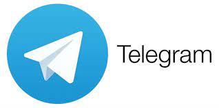 Telegram Working on Tool That Lets You Import WhatsApp Chats - MacRumors