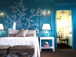 cool bedrooms tumblr ideas. Accessories Teenage Bedroom Cute Cool Decorating As Tumblr Rooms With Pictures Ideas Bedrooms K