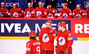 Россияне после двух побед на старте соревнований проиграли первый матч. 4w4pukpgmbazxm