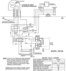 eb15b electric furnace wiring diagrams eb15b car wiring diagrams Electric Furnace Wiring Schematic coleman furnace wiring diagram nilza net electric furnace wiring schematic diagrams