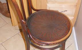 antique bentwood chairs value vintage bentwood chairs for nz
