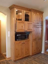 Tall Kitchen Utility Cabinets Kitchen Storage Wall Mounted Cabinets Tags Tall Kitchen Storage