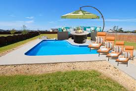 help me pick out pool furniture