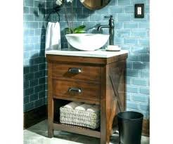 vessel sinks and vanities modern bathroom vanity bowl sink bath for with 9