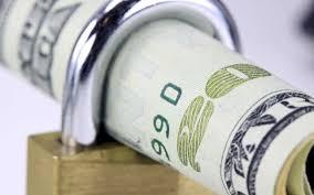 Resultado de imagen de mutual funds