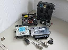 ignition control devices fuse box citroen c2 1 1 60 ps 44 kw built ignition control devices fuse box citroen c2 1 1 60 ps 44 kw built 2007