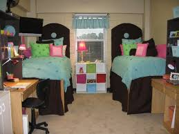 Dorm Room Decorating Ideas U0026 Decor Essentials  Room Decorating Designer Dorm Rooms