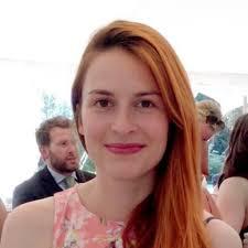Sophie PAYNE | Environmental Psychologist | PhD | Plymouth Marine  Laboratory, Plymouth | PML | Sea and Society