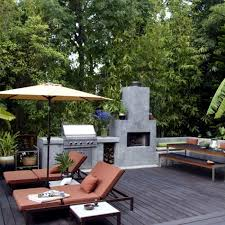 Small Picture 100 design ideas for patios roof terraces and balconies