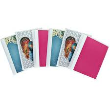 4x6 photo albums. Modren 4x6 4 X 6 Photo Albums Pack Of 6 Each Mini Album Holds Up To With 4x6