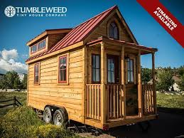 Small Picture Tiny House Costs Damn Simple Tiny House Costs Just 1200 To