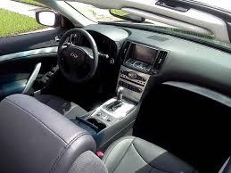 2012 infiniti g37 interior. picture of 2012 infiniti g37 sport convertible interior gallery_worthy infiniti
