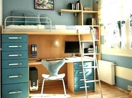 murphy bed office combo. Perfect Office Murphy Bed Desk Ikea Over Bunk With Amazing    Throughout Murphy Bed Office Combo
