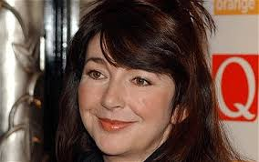 Kate Bush Charts Kate Bush Returns With Album Of Revamped Old Songs Telegraph