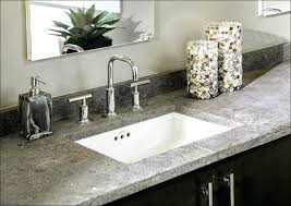trend inexpensive bathroom countertop options 49 with additional amazing and also 15