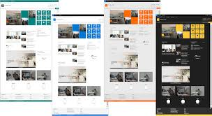 Sharepoint Website Examples Extract And Customize A Single Web Part From The Sharepoint