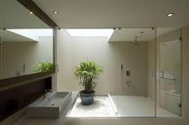 bathroom minimalist design. Full Size Of Bathroom:bathrooms Designs Bathroom Cleaning Products Storage Lighting Tiled Bathrooms Large Minimalist Design