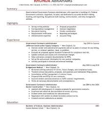 Ex Of Resumes Military Resume Template Free Download Ex Cv Style Templates Uk