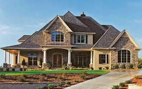 most popular house plans. Popular Home Designs. It S Easy To Customize Any Of These Homes Most House Plans A