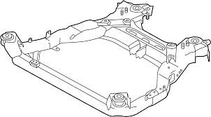 Mazda 3 strut diagram on 2003 mitsubishi lancer rear suspension