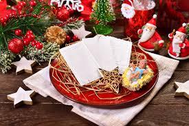 Wigilia Bożego Narodzenia w Polsce – tradycje i symbole
