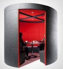 internal office pods. modren internal linc modular can create limitless lengths of screening u0026 also an office  pod  for internal office pods u