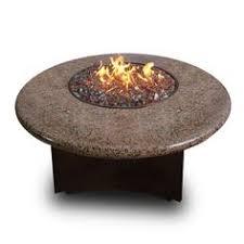 18 High Btu Fire Pit Tables 60 000 Btus Above Ideas Fire Pit Table Outdoor Fire Pit Outdoor Fire