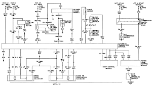 digital blower motor resistor retrofit dodgeforum com i am onto something here it deff does not use the ecm computer here is a basic wiring diagram