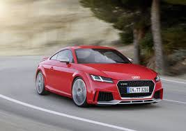2018 audi tt rs price. unique 2018 on 2018 audi tt rs price
