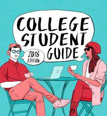 college student guide our first year survival tips community click to enlarge illustration by mackenzie baker