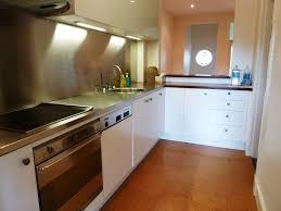 Laminate Kitchen Laminate Kitchen Cabinets Exotic Hues