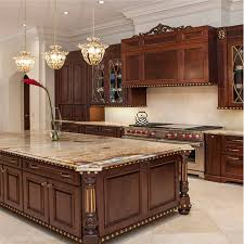 High Quality Mobile Home Kitchen Cabinets, Mobile Home Kitchen Cabinets Suppliers And  Manufacturers At Alibaba.com Ideas