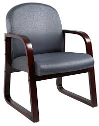 doctors office furniture. Full Size Of Chair:most Comfortable Reception Chairs Doctor Office Furniture For Sale Doctors