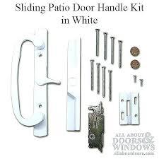 patio door track repair sliding glass door track replacement sliding glass door track repair parts best patio door track repair
