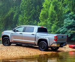 2018 toyota dually. contemporary toyota 2018 toyota tundra dimensions for toyota dually