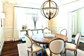 area rugs for dining room dining room area rug ideas rugs modern best area rugs for