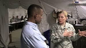 i ve got skills u s army military intelligence officer associate i ve got skills u s army military intelligence officer associate director homeland security