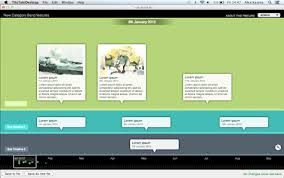 Free Timeline Software For Windows Free Timeline Software For Windows Under Fontanacountryinn Com