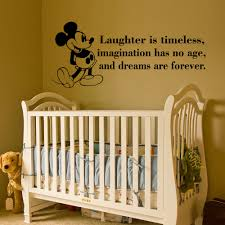 Mickey Mouse Bedroom Decor Mickey Mouse Bedroom Decor Ideas Cute Mickey Mouse Home Decor