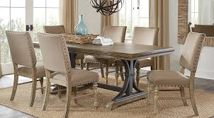 dining room table sets. Shop Now Dining Room Table Sets F