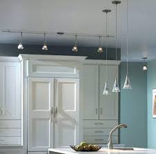 what is track lighting. What Is Track Lighting The Best Style Of Dimmable Home H