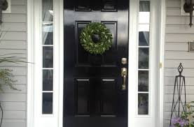 front doors with side lightsdoor  Exterior Doors With Sidelights Awesome Entry Door Sidelight