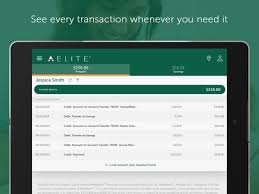 ace elite debit login dota 13 item search elite netspend card