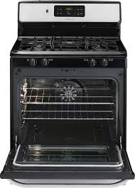 awesome frigidaire range glass top replacement