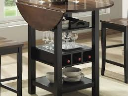 large size of kitchen counter high dining table set tall round dining table set high