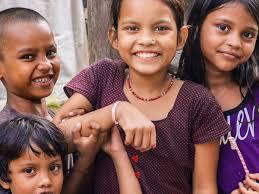 New Light India Volunteer 4 International Orphanages That Need Volunteers