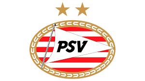 PSV Logo, PNG, Symbol, History, Meaning