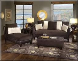 style line furniture. StyleLine Uses Furniture Retailers To Promote And Sell Its Product Style Line Takes Great Pride In Our Styling Quality Service