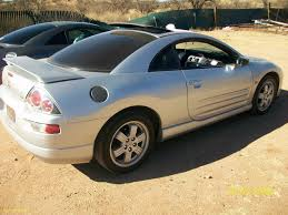 2000 mitsubishi eclipse gt review awesome 2001 mitsubishi eclipse 2000 mitsubishi eclipse gt review awesome 2001 mitsubishi eclipse spyder wiring diagram wiring library